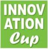 Logo InnCUp