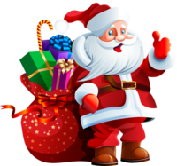 Santa_Claus_with_Big_Bag_PNG_Clipart-52