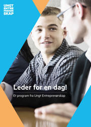 Leder-for-en-dag_program