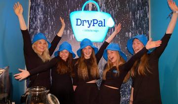 drypal2